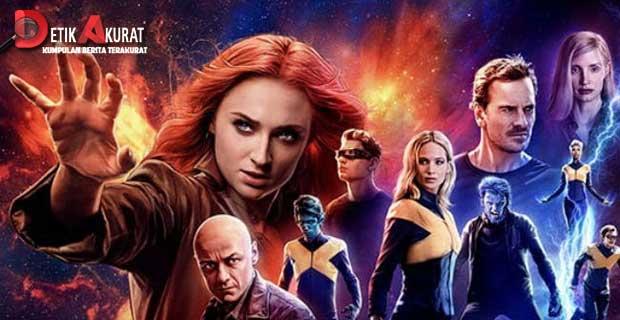deretan-film-yang-menggebrak-bioskop-bulan-juni-2019
