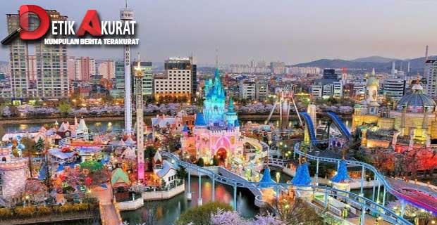 korea-selatan-jadi-tempat-liburan-impian-siswi-sma-jepang.