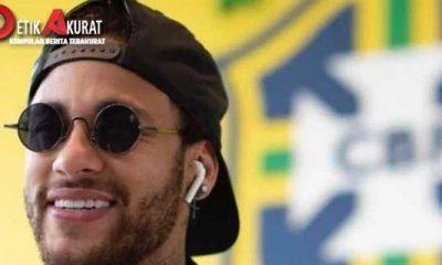 neymar-dituding-perkosa-wanita-di-paris