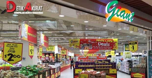 supermarket-giant-tutup