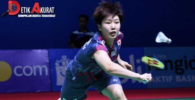 akane-juara-indonesia-open