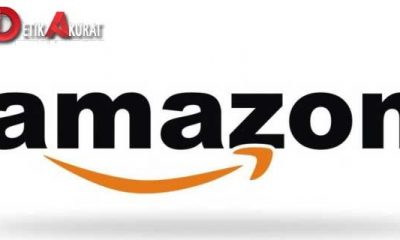 amazon-online-marketing