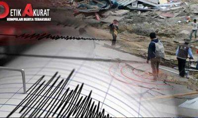 gempa-bumi-banten-hari-ini