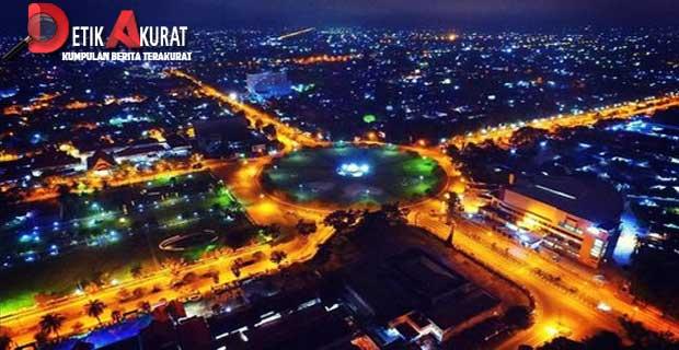 ibukota