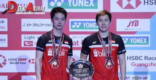 japan-open-2019-markus-kevin-juara