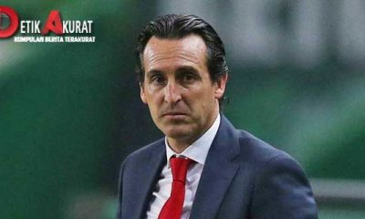 unai-emery-arsenal