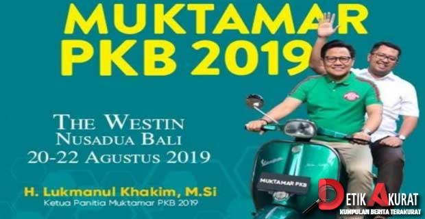 muktamar-pkb